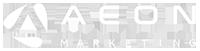 Aeon Marketing