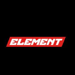 Street Element